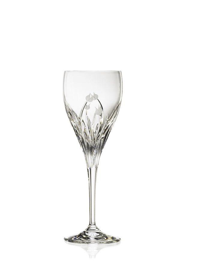 """Набор бокалов для белого вина 170мл 6 шт. """"PISA"""""""