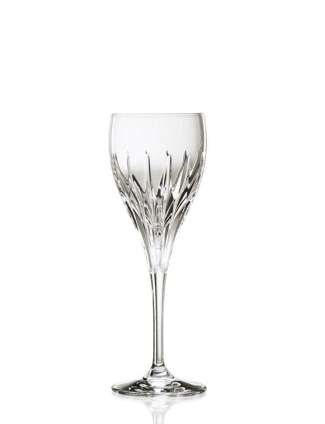 """Набор бокалов для белого вина 170мл 6 шт. """"PRATO"""""""