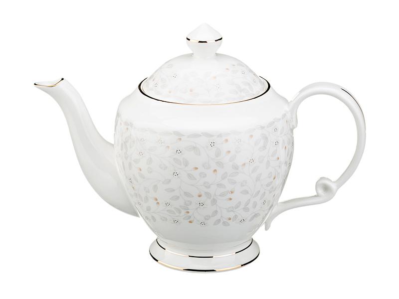 """Заварочный чайник """"Вивьен"""", 800 мл., h=16 см."""